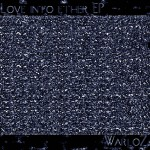 warloz-love-into-ether-ep