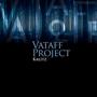 vataffproject1