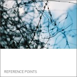 reference_points_size_0