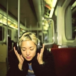 headphone-commute