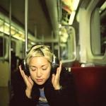 headphone-commute