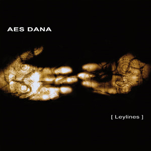 inre034-AES-DANA-Leylines-Artwork