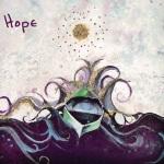 t_Hope